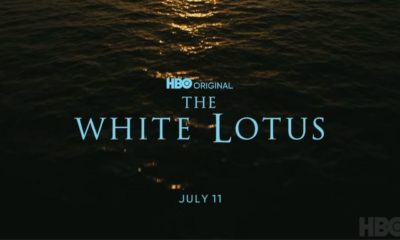 The White Lotus: Release Date, Teaser, Cast and More Updates!