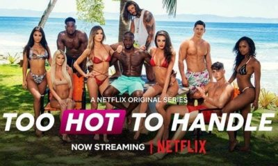 Too Hot to Handle Season 2: Release Date, Trailer and Updates!