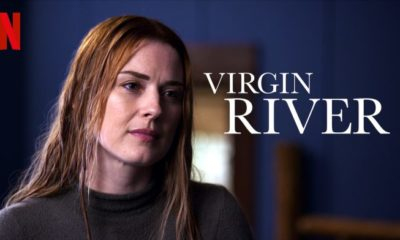 Virgin River Season 3: Release Date, Trailer, Cast and More Updates!