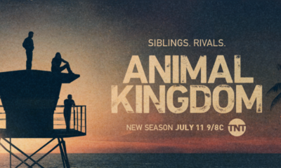 Animal Kingdom Season 5: Release Date, Trailer, Cast and More Updates!