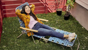 Awkwafina Is Nora from Queens Season 2: Release Date, Cast and More!