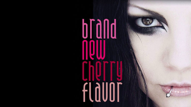 Brand New Cherry Flavor Season 1: Release Date, Teaser, Cast and Latest Updates!