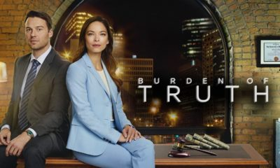 Burden of Truth Season 4: Release Date, Trailer, Cast and Latest Updates!