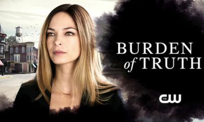 Burden of Truth Season 4: Release Date, Cast and Latest Updates!