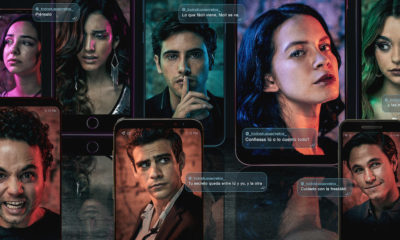 Control Z Season 2: Release Date, Trailer, Cast and Latest Updates!