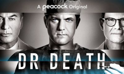 Dr. Death: Release Date, Trailer, First Look, Cast and More Updates!