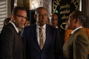 Godfather of Harlem Season 2: Release Date, Cast and Latest Updates!