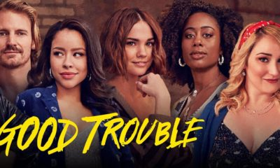 Good Trouble Season 3 Part B: Release Date, Trailer, Cast and Latest Updates!