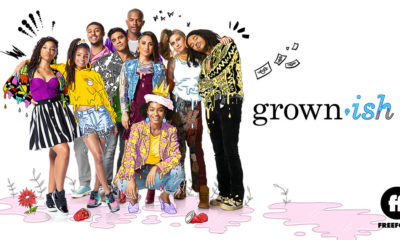 Grown-ish Season 4: Release Date, Teaser, Cast and Latest Updates!