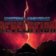 Masters of the Universe: Revelation: Release Date, Teaser, Cast and Updates!