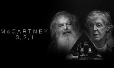 McCartney 3, 2, 1: Release Date, Trailer, Cast and Latest Updates!