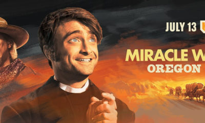 Miracle Workers Season 3: Release Date, Trailer, Cast and More Updates!