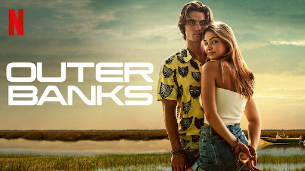 Outer Banks Season 2: Release Date, Teaser, Trailer, Cast and Latest Updates!