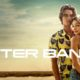 Outer Banks Season 2: Release Date, Teaser, Trailer, Cast and Updates!