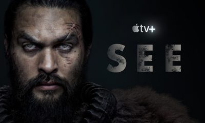 See Season 2: Release Date, Teaser, Cast and Latest Updates!