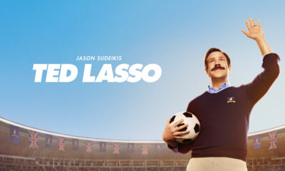 Ted Lasso Season 2: Release Date, Teaser, Trailer, Cast and Latest Updates!