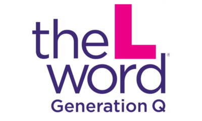 The L Word: Generation Q Season 2: Release Date, Teaser, Trailer, Cast and More!