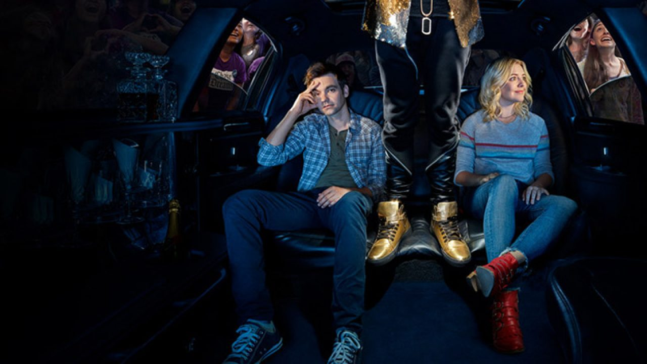 The Other Two Season 2: Release Date, Cast and Latest Updates!