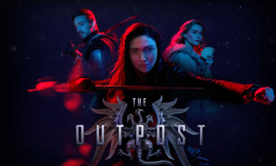 The Outpost Season 4: Release Date, Promo, Cast and More Updates!