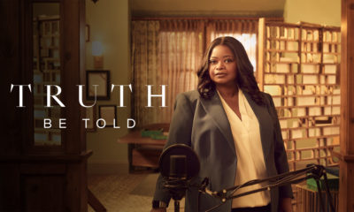 Truth Be Told Season 2: Release Date, Teaser, Cast and Latest Updates!