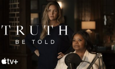 Truth Be Told Season 2: Release Date, Teaser, Cast and Updates!
