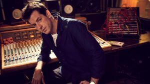 Watch the Sound with Mark Ronson: Release Date, Trailer and More!