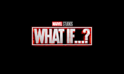 Marvel's What If...?: Release Date, Trailer, Cast and Latest Updates!
