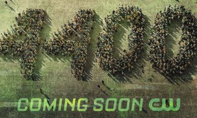 4400 Season 1: Release Date, Teaser, Cast and Latest Updates!