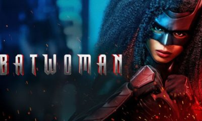 Batwoman Season 3: Release Date, Cast and Latest Updates!
