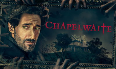 Chapelwaite Season 1: Release Date, Trailer, Cast and Latest Updates!