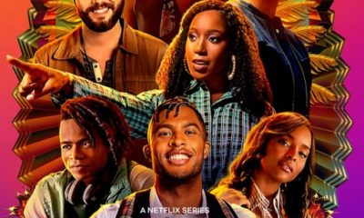 Dear White People Season 4: Release Date, Trailer, Cast and Latest Updates!