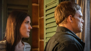 Dexter: New Blood: Release Date, Trailer, Cast and Latest Updates!