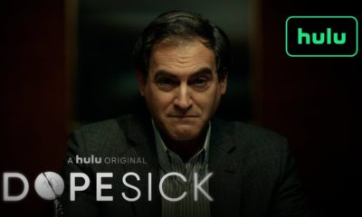 Dopesick Season 1: Release Date, Teaser, Cast and Latest Updates!