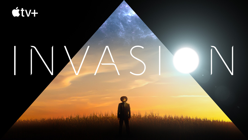 Invasion Season 1: Release Date, Teaser, Cast and Latest Updates!