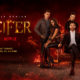 Lucifer Season 6: Release Date, Trailer, Cast and Latest Updates!