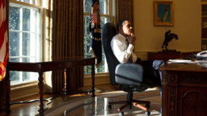 Obama: In Pursuit of a More Perfect Union: Release Date, Trailer and Latest Updates!
