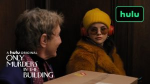 Only Murders in the Building Season 1: Release Date, Teaser, Trailer, Cast and Latest Updates!