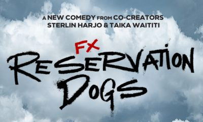 Reservation Dogs Season 1: Release Date, Trailer, Cast and Latest Updates!
