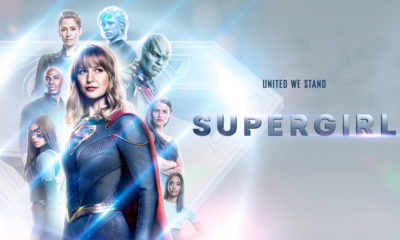 Supergirl Season 6 Episode 8: Release Date, Trailer, Cast and Latest Updates!