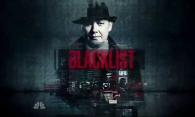 The Blacklist Season 9: Release Date, Cast and Latest Updates!