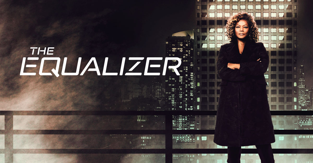 The Equalizer Season 2: Release Date and Latest Updates!