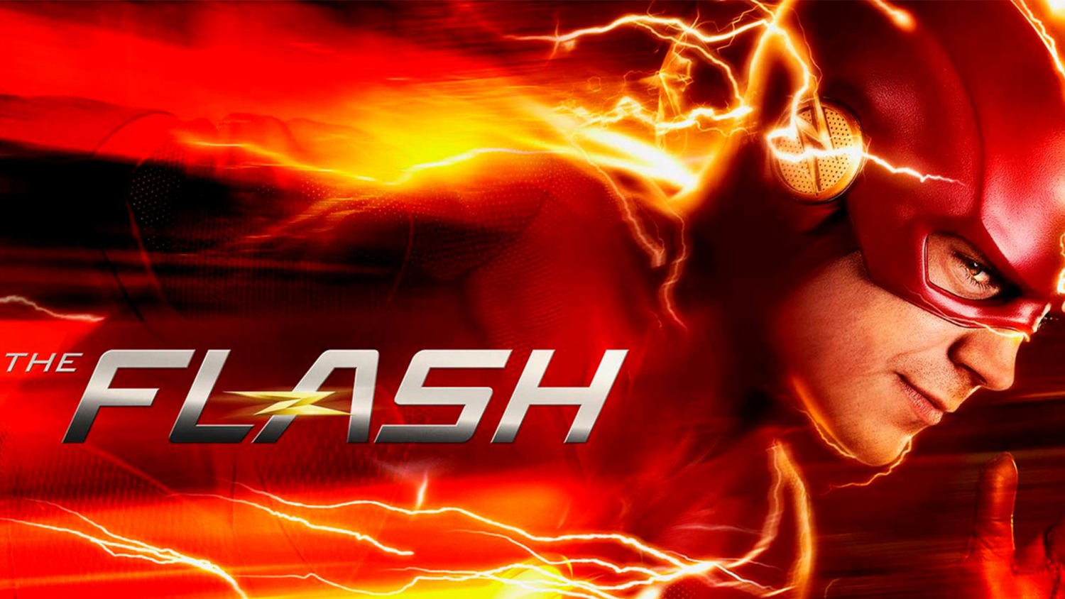 The Flash Season 8: Release Date, Cast and Latest Updates!
