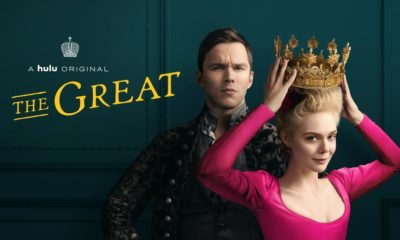 The Great Season 2: Official Release Date, Cast and Latest Updates!