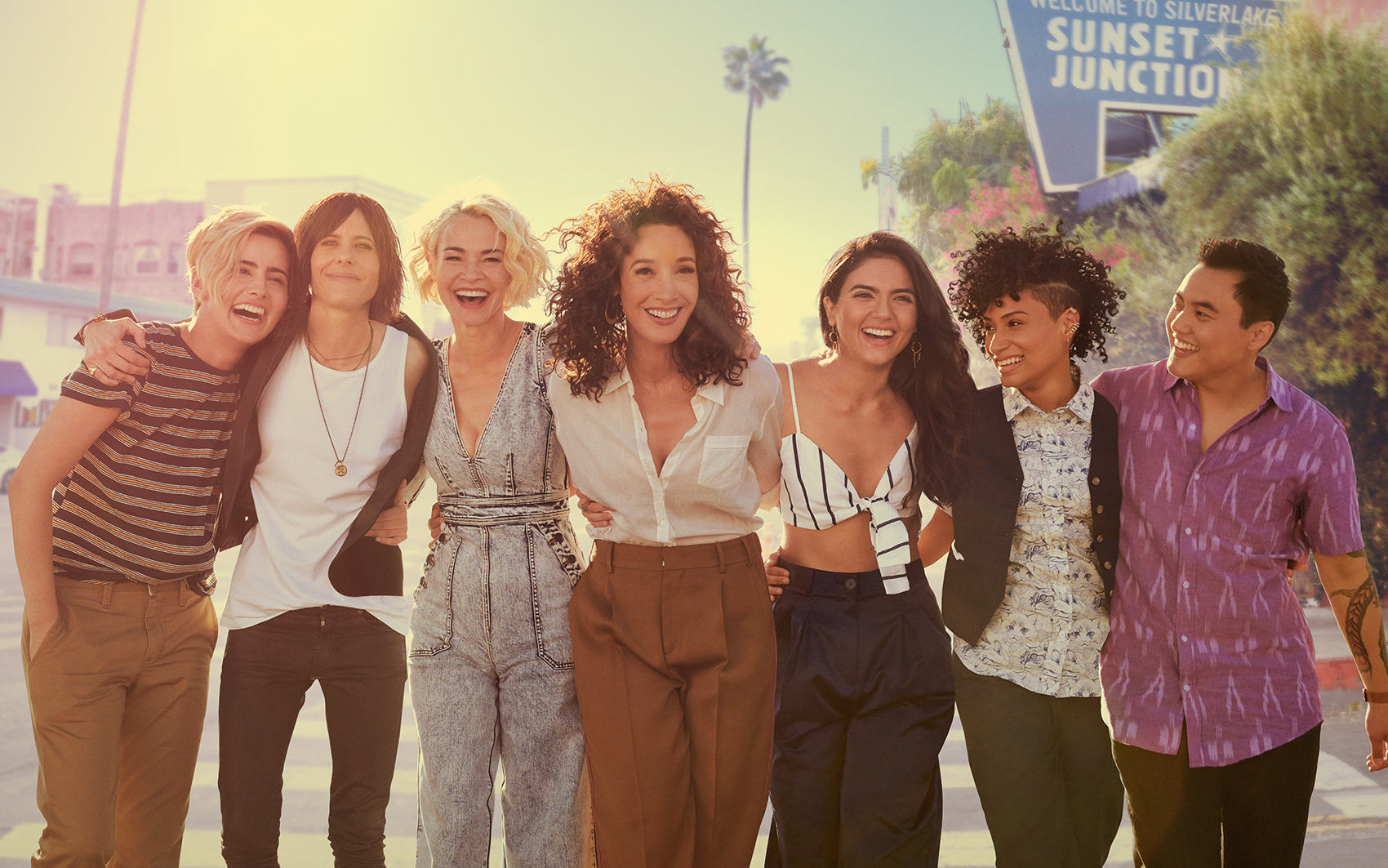 The L Word: Generation Q Season 2: Release Date, Teaser, Trailer, Cast and Latest Updates!