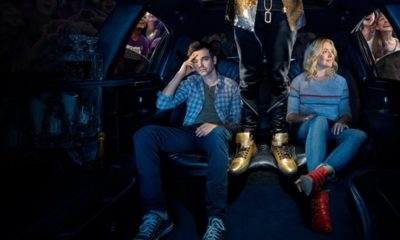 The Other Two Season 2: Release Date, Trailer, Cast and Latest Updates!