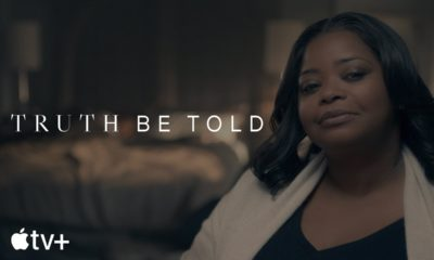 Truth Be Told Season 2: Release Date, Teaser, Trailer, Cast and Latest Updates!