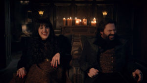 What We Do in the Shadows Season 3: Release Date, Cast and More!