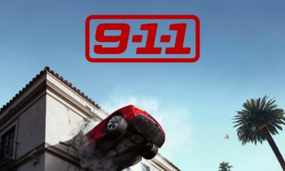 9–1–1 Season 5: Official Release Date, Cast and Latest Updates!