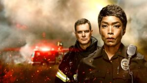 9-1-1 Season 5: Release Date, Promo, Cast and Latest Updates!