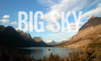 Big Sky Season 2: Official Release Date, Promo, Cast and Latest Updates!